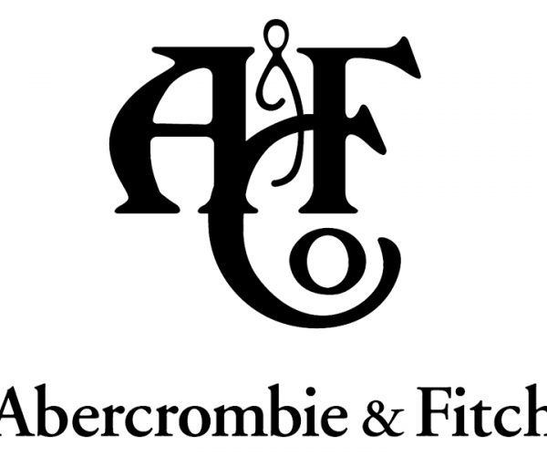 my.anfcorp.com – Employee Login Guidance of Abercrombie and Fitch