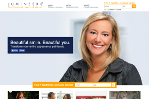 www.lumineers.com – A Quick Guide on How to Login at MyNextSmile Lumineers