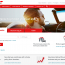 Travelers Insurance Auto Insurance Car Insurance Quotes