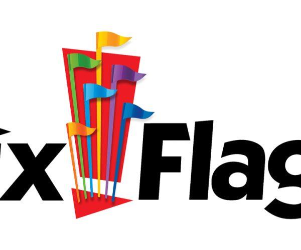 sixflags.team – Login Guide Of Six Flags Employee Portal