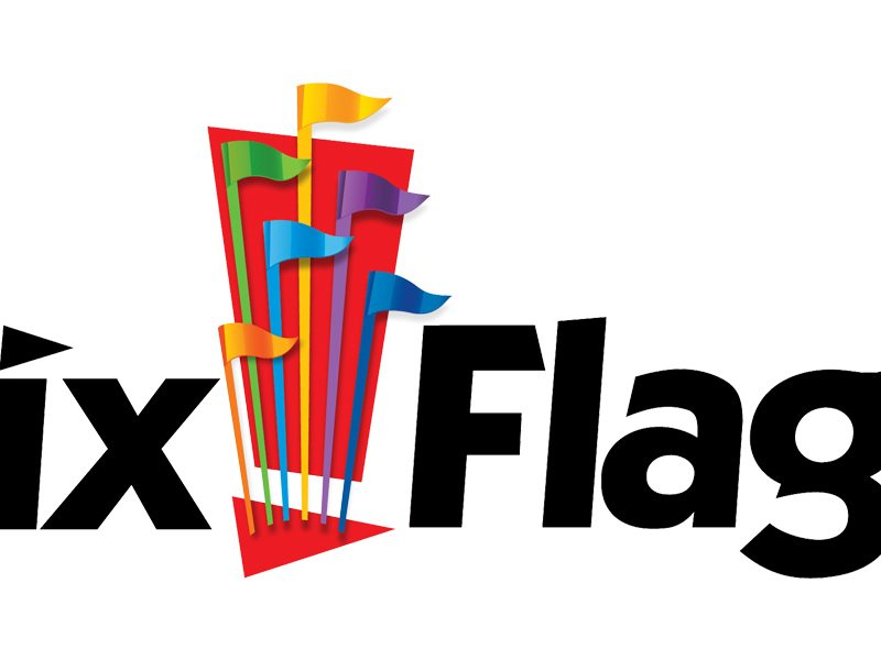 sixflags.team – Login Guide Of Six Flags Employee Portal