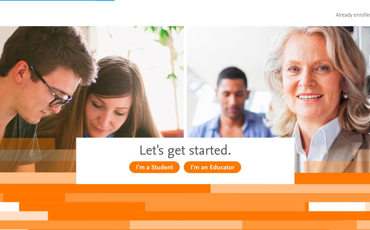 www.evolve.elsevier.com – Evolve Elsevier Education Portal Login