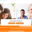Evolve Elsevier Education Portal