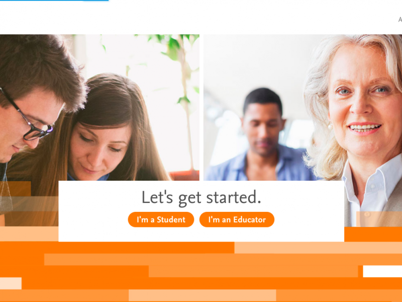 www.evolve.elsevier.com – Evolve Elsevier Education Portal Login