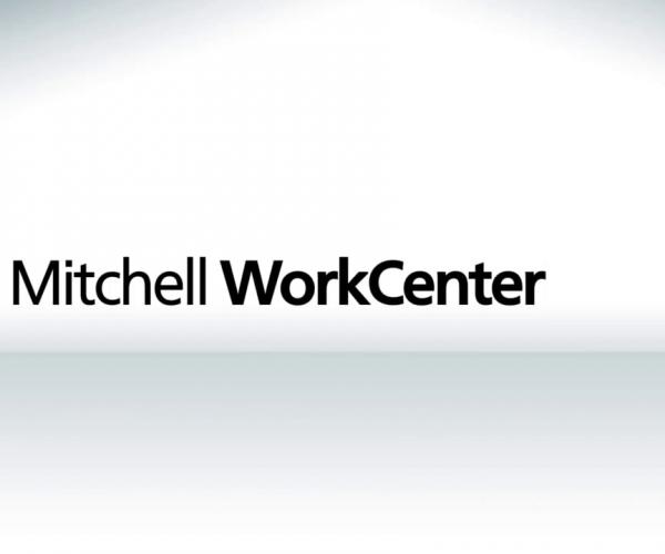 www.mymitchell.com – Mitchell WorkCenter Login