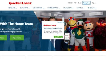 www.myql.com – Quicken Loans Login Guidance