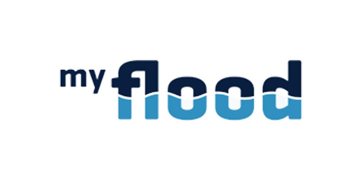www.myflood.com – my Flood Insurance Login