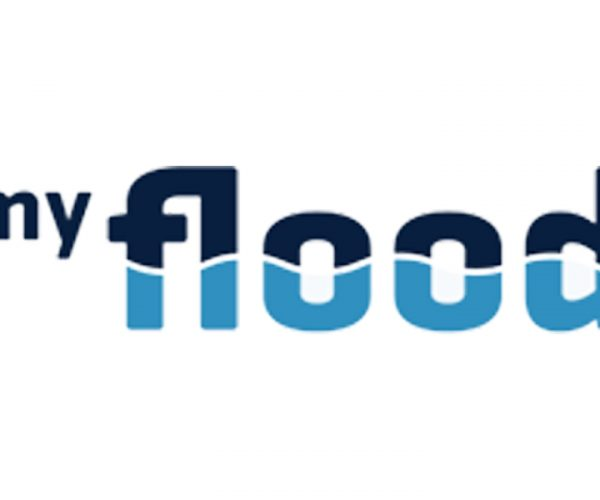 www.myflood.com – my Flood Insurance Login