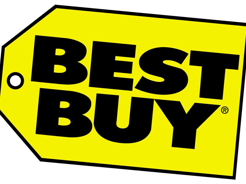 hr.bestbuy.com – Best Buy Employee Portal Login Guidelines