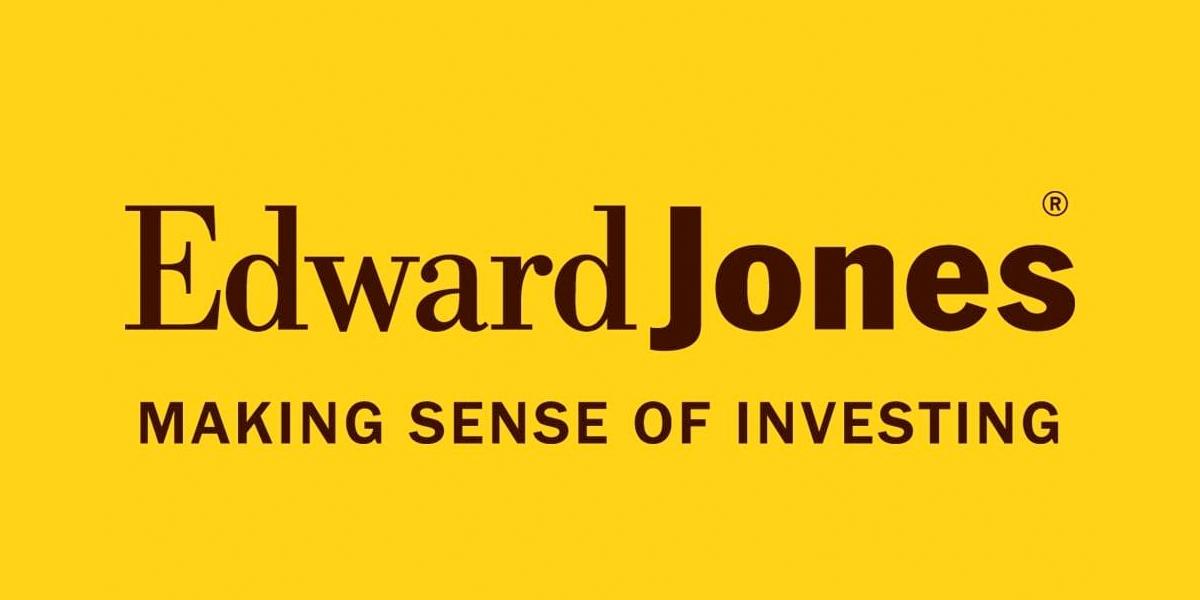 www.edwardjones.com – Edward Jones Investments Login Guidelines