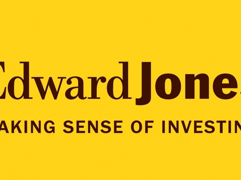 www.edwardjones.com – Edward Jones Investments Login Guidelines