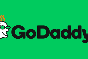 www.godaddy.com – Webmail GoDaddy Sign In Process