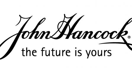 www.jhancockpensions.com – John Hancock Retirement Login Guideline