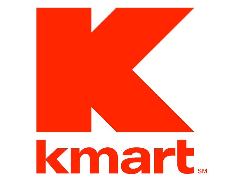 mykmart.com – Kmart Employee Login Guideline