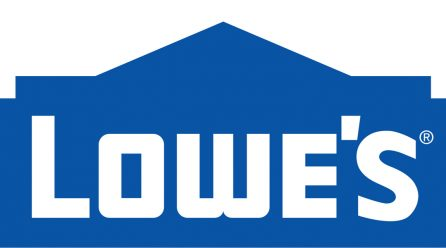 www.myloweslife.com – Lowes Employee Login Steps