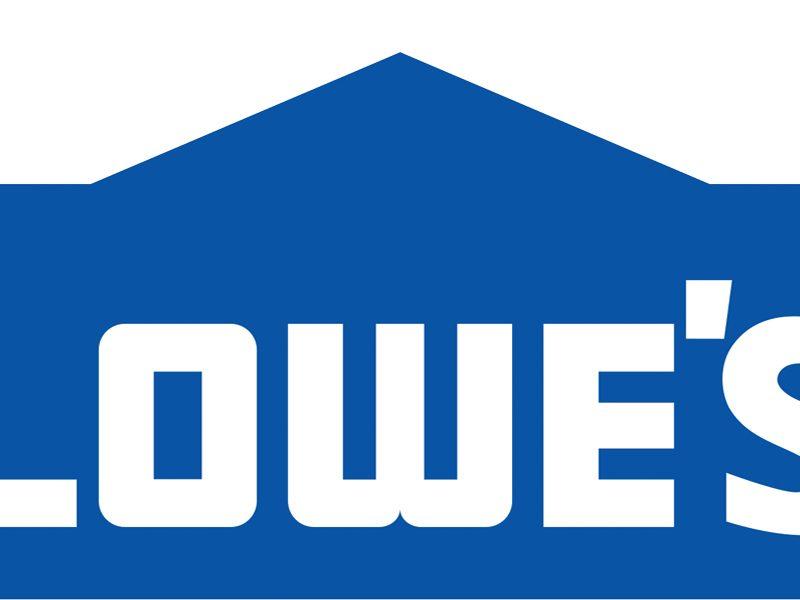 www.myloweslife.com – Lowes Employee Login Steps
