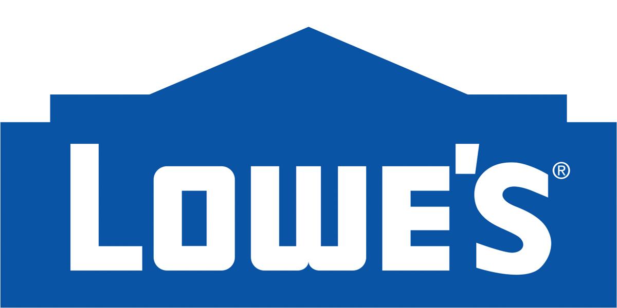 www.myloweslife.com - Lowes Employee Login Steps