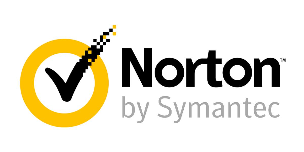 www.norton.com – Norton Antivirus Login Guidance