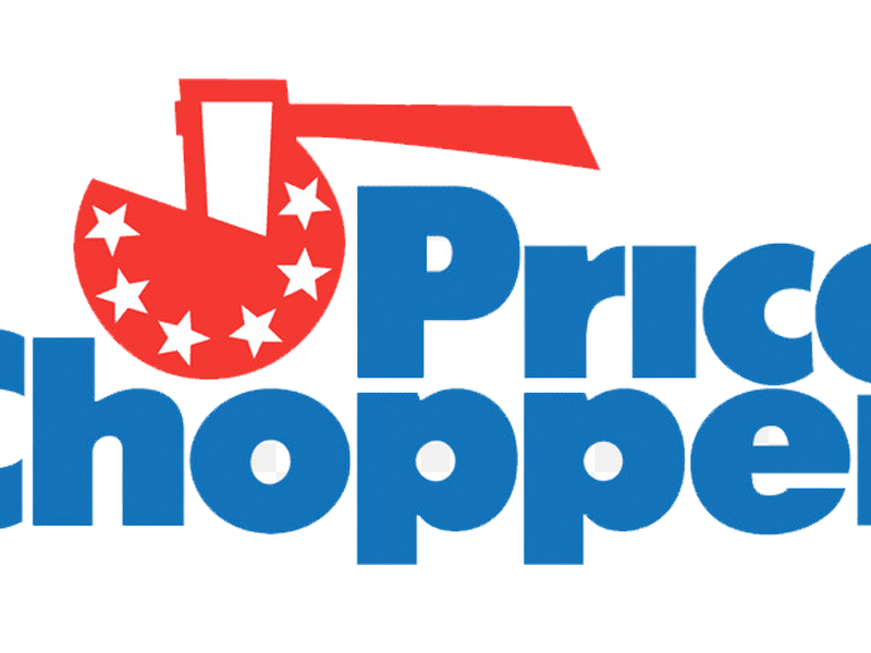 www.pricechopper.com – Price Chopper Direct Connect Step by Step Login Guide