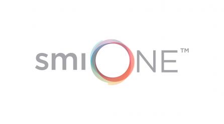 www.smionecard.com – SmiOne Prepaid Card Login Guideline