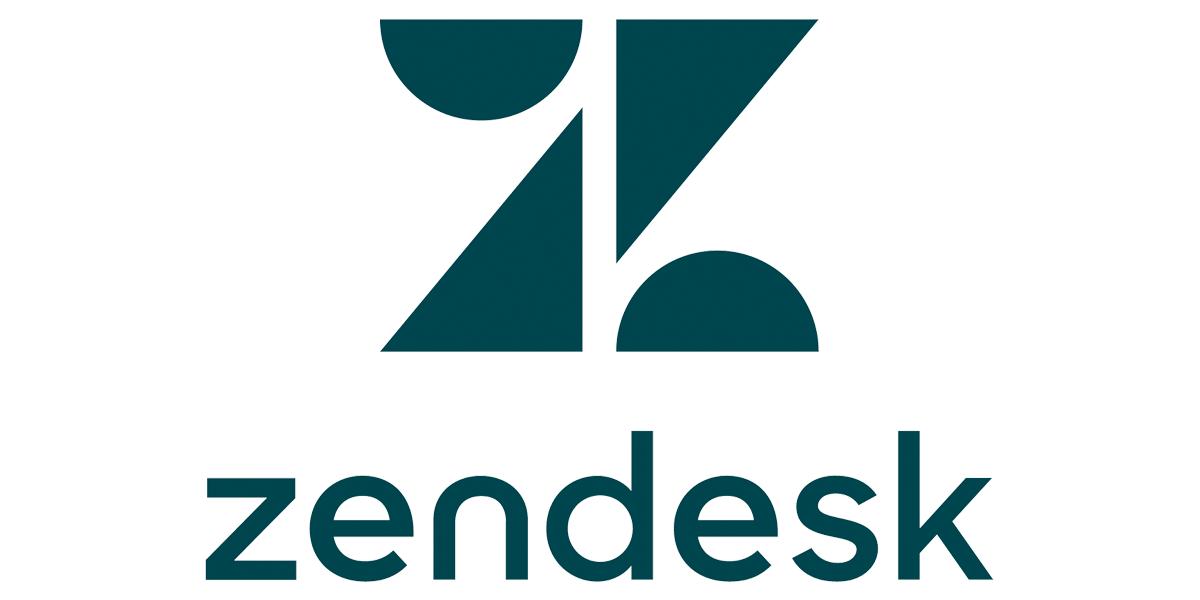 www.zendesk.com - Zendesk Step Wise Login Procedure