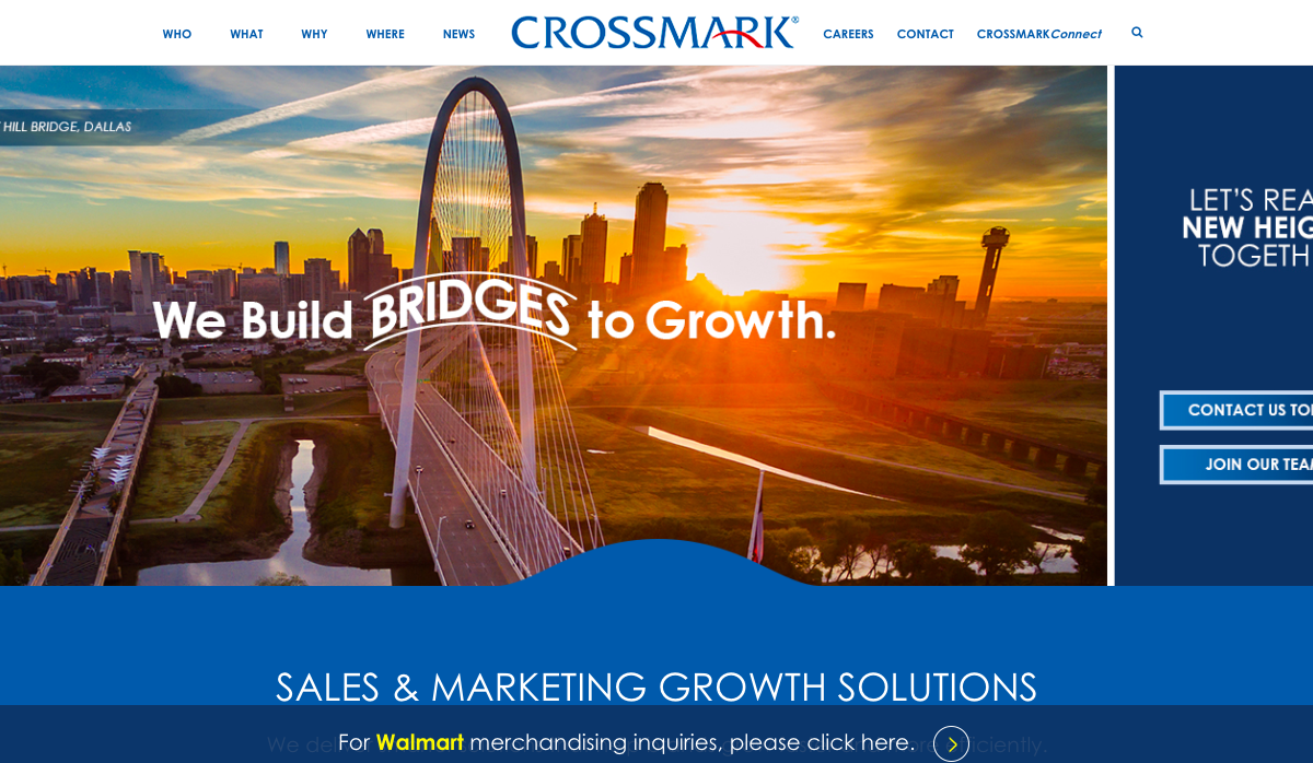 vp.crossmark.com – VP Crossmark Login Guideline