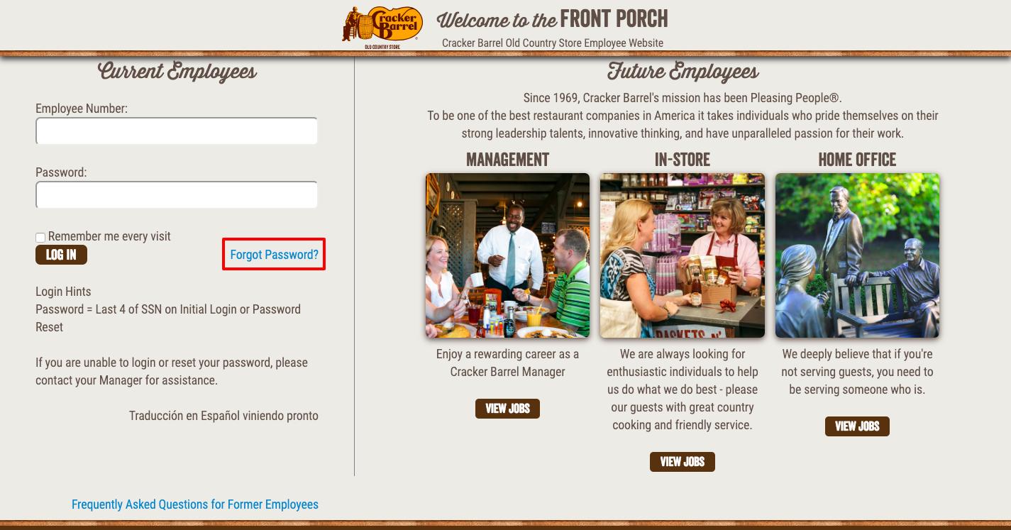 www.crackerbarrel.com