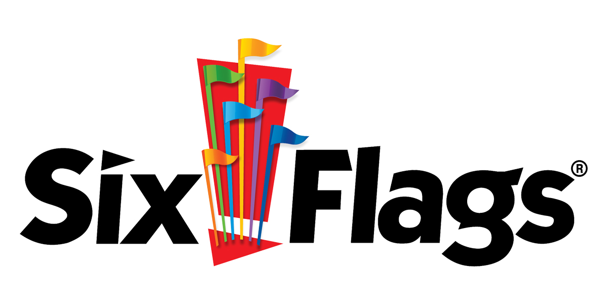sixflags team - Login Guide Of Six Flags Employee Portal