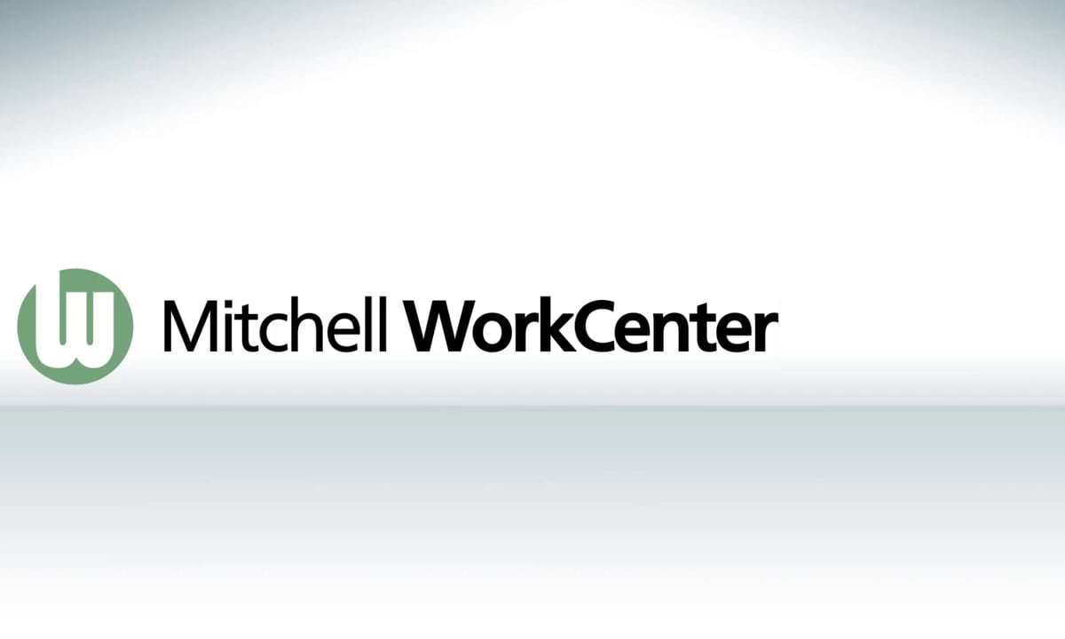 www.mymitchell.com – Mitchell WorkCenter Login