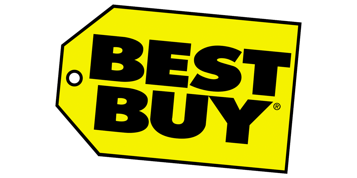 hr.bestbuy.com – Best Buy Employee Portal Login Guidelines