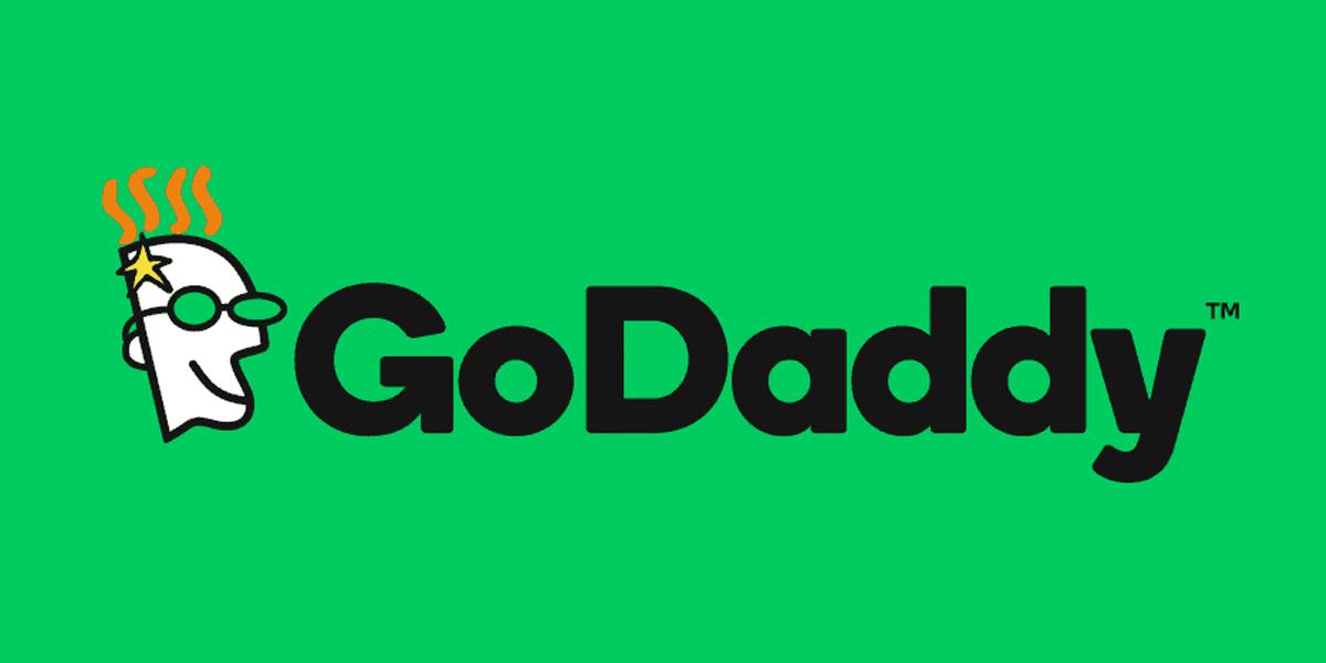 www.godaddy.com – Webmail GoDaddy Sign In Process