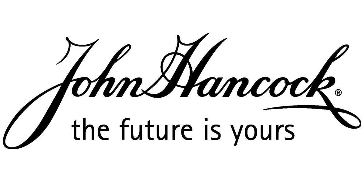 John Hancock USA