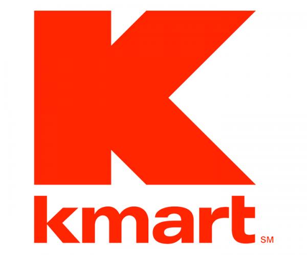 mykmart.com – Kmart Employee Login Guideline
