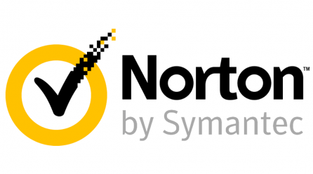 www.norton.com – Norton Antivirus Login Guidance