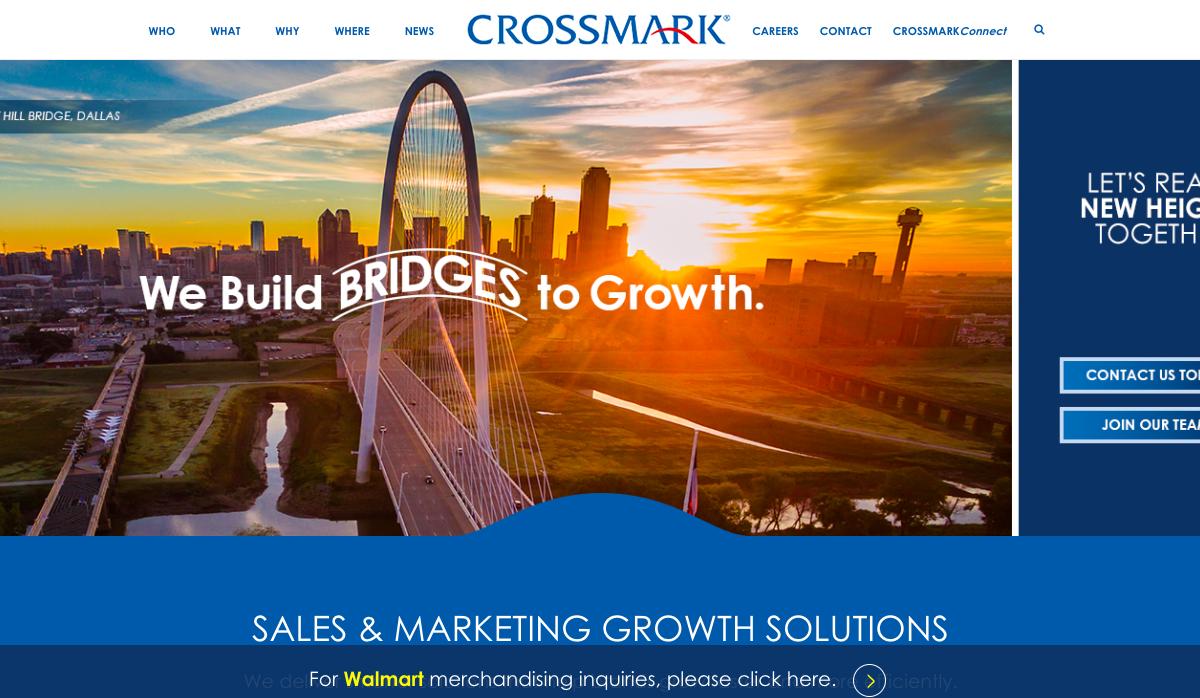 vp.crossmark.com – VP Crossmark Login Guideline