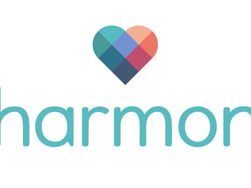 www.eharmony.com – EHarmony Step by Step Login Guidelines