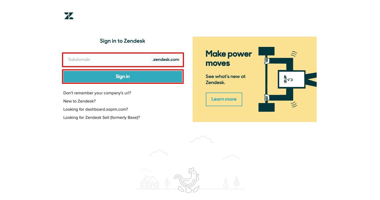 www.zendesk.com