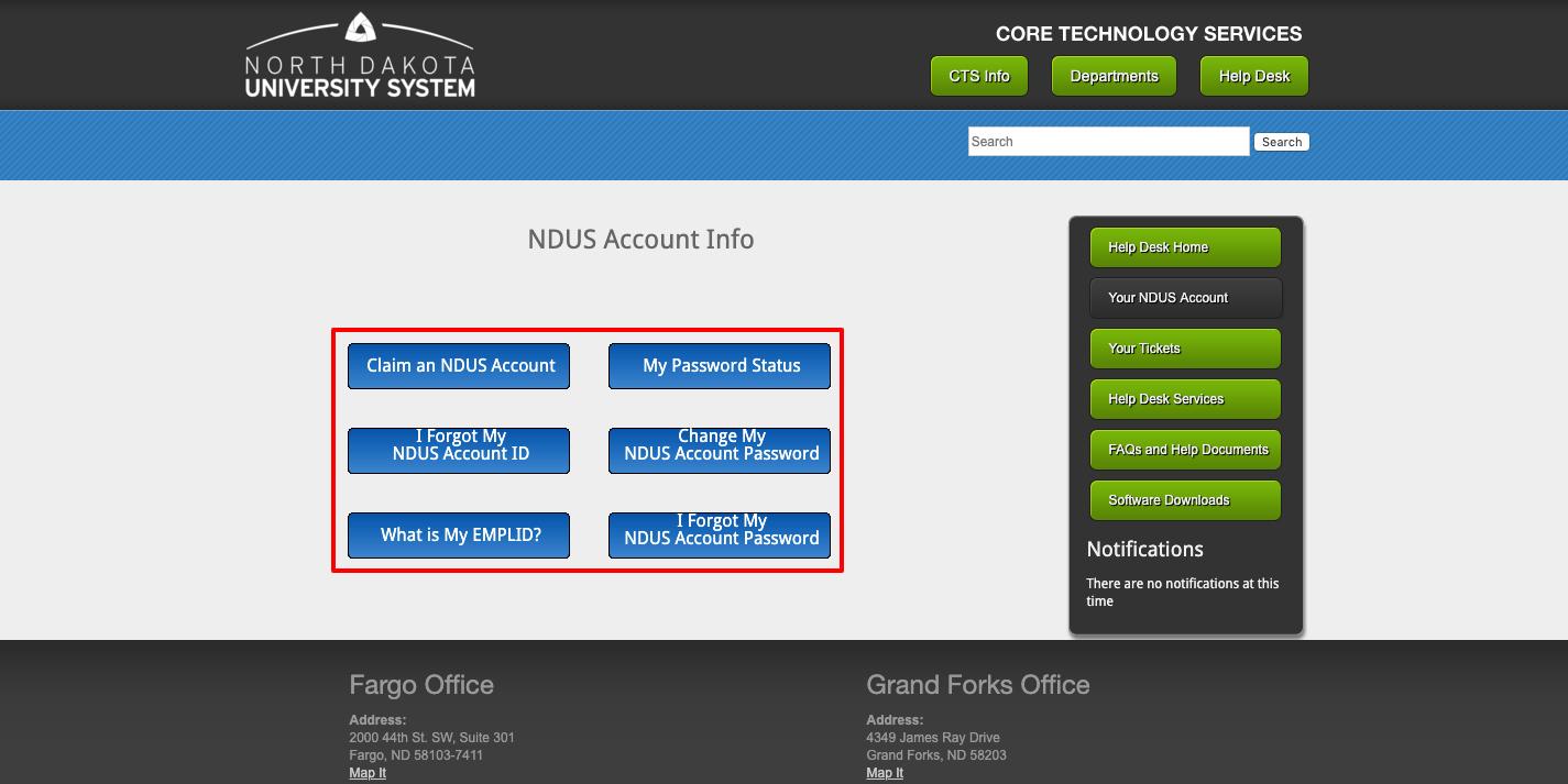 www.ndsu.edu