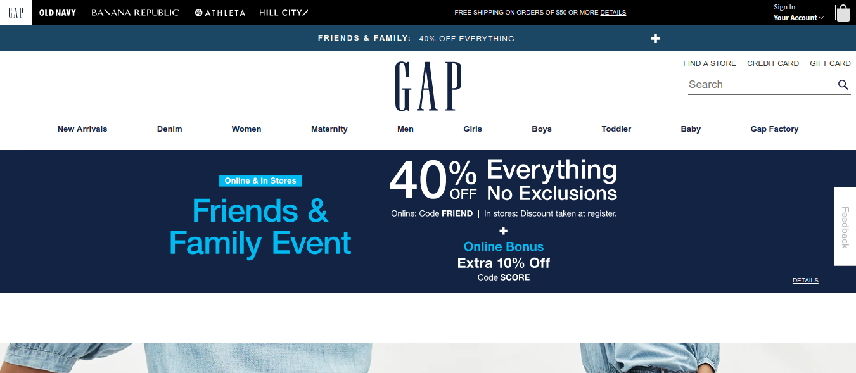 gap-gift-card-logo