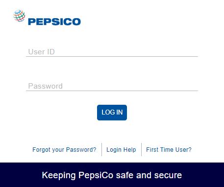 sso.mypepsico.com