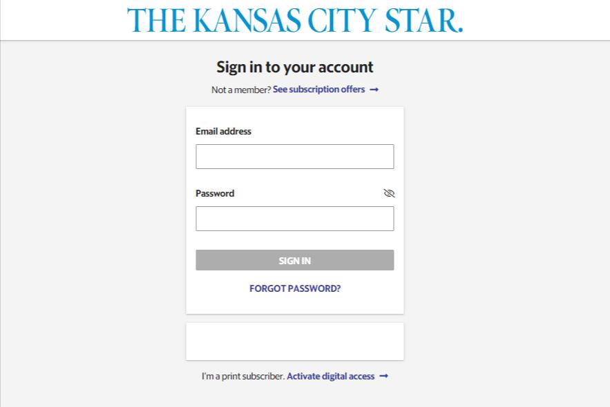 Kansas City News