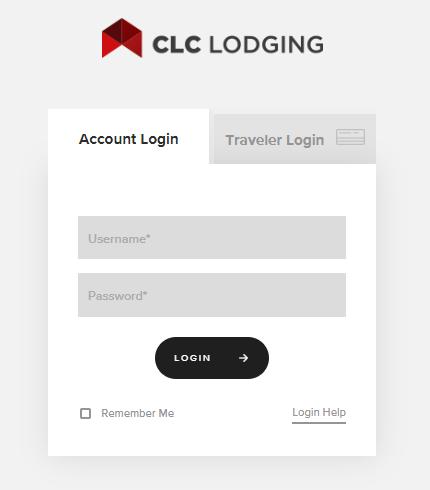 https://www.clclodging.com/