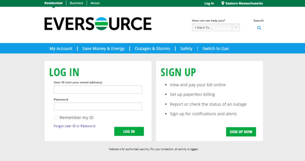 www.eversource.com