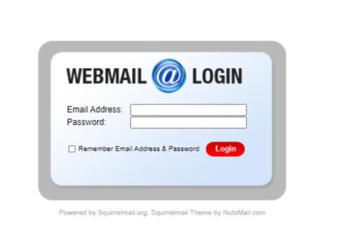 promail login