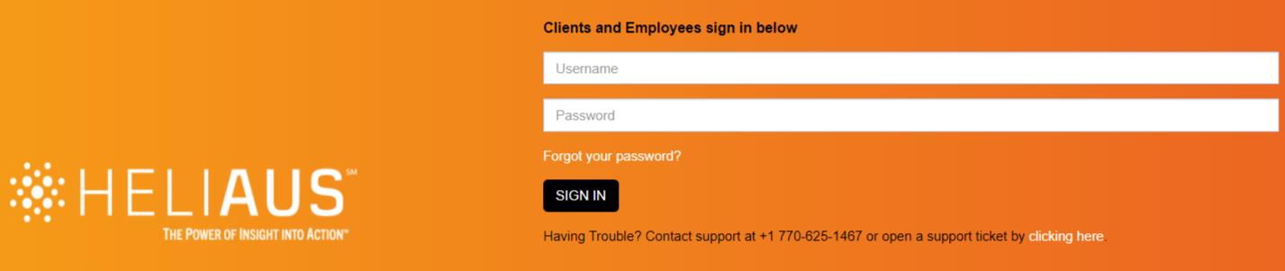 alliedbarton employee login