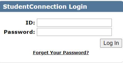GUSD student login portal