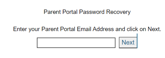 Plano-ISD-Parent-Portal sign in