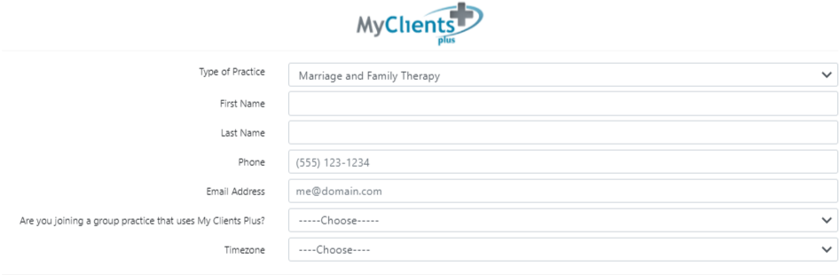 my clients plus phone number