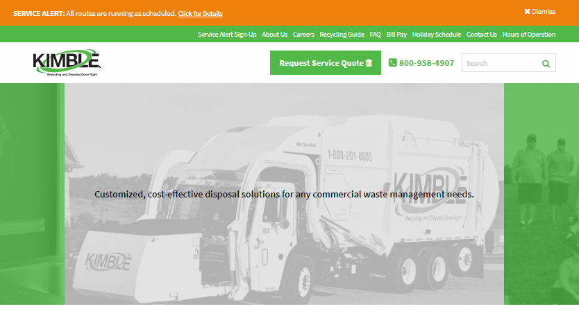 Kimble-Recycling-Waste
