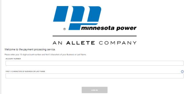 Minnesota App